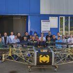 Китайские инвестиции в российские дроны