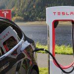 На Tesla завели дело из-за слов Маска