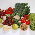 Стартапы продлевают срок годности продуктов