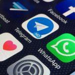 Telegram запустит блокчейн-платформу уже осенью