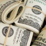 Базовый доход: мечта или реальность?