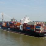 «Аномальный» импорт напугал экспертов