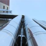 Лучшая инвестновость дня: В Поморье запущен полувековой инфраструктурный проект