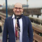 Эдвард Крыжановский: «Наши приборы являются «первопроходцами»