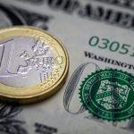 Власти обещают не сажать за валюту