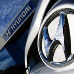 Hyundai Motor зашел в австралийский стартап после российского Larix