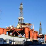 Восходящий тренд нефти под угрозой