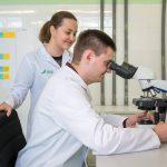 Как создаются инновационные лекарства