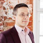 Александр Жданов: «В России осталось пять покупателей»