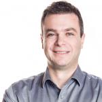 Павел Черкашин: «Мы никогда не инвестируем в одиночку»