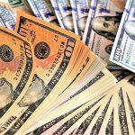 Отток капитала вырос почти в 50 раз