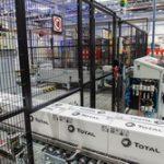 Лучшая инвестновость дня: Total открывает производство масел под Калугой