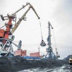 Лучшая инвестновость дня: «Мечел» модернизирует угольные терминалы в портах Приморья