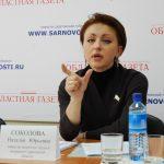 Чиновница «понизила» прожиточный минимум до 3500 рублей