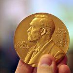 Нобелевскую премию присудили за средства против рака