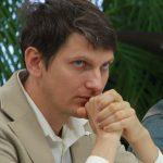 Сергей Богданов: «Наша модель – экосистемный венчурный фонд»