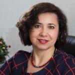 Лилия Патрушева: «Начиная бизнес, найдите опытного наставника»