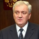 ФСБ хочет полностью контролировать интернет из-за терактов