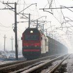 Лучшая инвестновость дня: В Кузбассе запущен новый железнодорожный тоннель