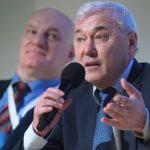 В Госдуме предложили ввести налог на майнинг
