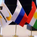 Дмитрий Евстафьев: Россия пока не готова к развороту на Восток