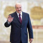 Белоруссия как центр криптоэкономики