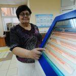 Комитет Госдумы одобрил дальнейшую заморозку пенсий