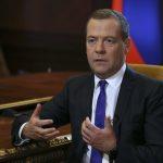 Медведев раскрыл реальные причины пенсионной реформы