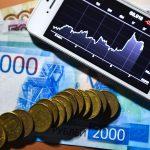 Рубль вновь в точке выбора