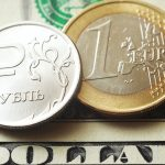 ЦБ опасается перевода валютных депозитов в рублевые