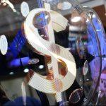 Дмитрий Евстафьев: Исчезновение доллара не приведет к катастрофе
