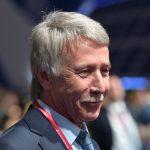 Российские олигархи богатеют рекордными темпами