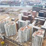 Рынок недвижимости Москвы: прогноз на ноябрь
