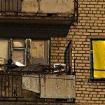 К чему приведут санкции против Украины?