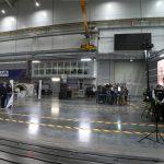 Лучшая инвестновость дня: Путин запустил электродвигатели в Челябинске