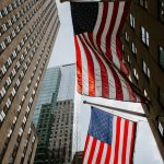 Американские визы для IT-специалистов и стартаперов