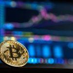Владимир Савенок: Инвестировать в «крипту» не советую