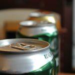Ночные продажи пива помогут Дерипаске