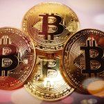 Антон Ефименко: Стоимость биткоина сегодня близка к справедливой