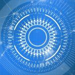 Deloitte: 5 точек роста для блокчейна