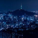 Южная Корея: Ксенофобия препятствует иностранным инвестициям