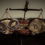 Советы начинающему криптоинвестору