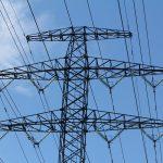 Гражданам придется «прикрутить» электроэнергию