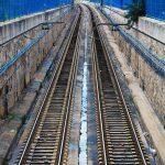 Трансокеанская железная дорога: выход к морю для Боливии