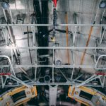 Лучшая инвестновость дня: В Калининграде откроется уникальное производство из металла
