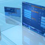 Предпосылки и тренды развития технологий интернет-рекламы