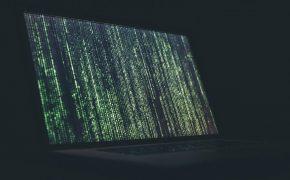 Хакеры из Северной Кореи угрожают криптобиржам