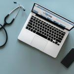 Искусственный интеллект проверит врачей
