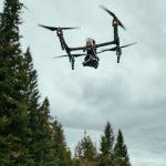 «Ростех» разработал комплекс по уничтожению дронов