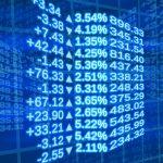 Рынок акций вновь показал силу